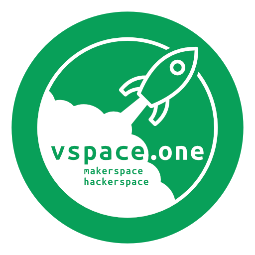 Vspace.One - DER Hacker- / Makerspace in Villingen