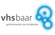 VHS-Baar in Donaueschingen